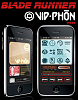 BR Vid-Phone Theme [UPDATE]-promo.png