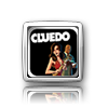 iElegance Icons-cluedo.png