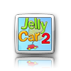 iElegance Icons-jelly.png