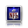 iElegance Icons-nfl.png