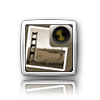 iElegance Icons-sss.png