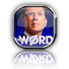 [RELEASE] iSatin-stephen-colberts-word_cat.png