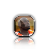 [RELEASE] iSatin-chad-ochocinco-experience.png