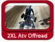 [ICONS] iNSPIRED Landscape and Portrait-atv-offroad.png