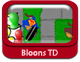 [ICONS] iNSPIRED Landscape and Portrait-bloons-td.png