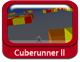 [ICONS] iNSPIRED Landscape and Portrait-cube-run-ii.png