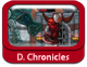 [ICONS] iNSPIRED Landscape and Portrait-d.-chronicles.png