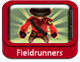 [ICONS] iNSPIRED Landscape and Portrait-fieldrunners.png