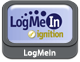 [ICONS] iNSPIRED Landscape and Portrait-logmein.png