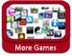 [ICONS] iNSPIRED Landscape and Portrait-more-games.png