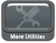 [ICONS] iNSPIRED Landscape and Portrait-more-utilities.png