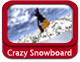 [ICONS] iNSPIRED Landscape and Portrait-snowboard.png