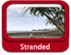 [ICONS] iNSPIRED Landscape and Portrait-stranded.png