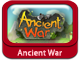 [ICONS] iNSPIRED Landscape and Portrait-ancient-war.png
