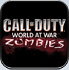 iElegance Icons-call-duty.png