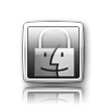 iElegance Icons-untitled-2.png