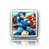 iElegance Icons-megaman_x_cover.png