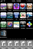 [RELEASE] iSatin-img_0054.png