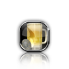 [RELEASE] iSatin-beer-bounce.png