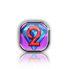 [RELEASE] iSatin-bejeweled-2.png