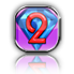 [RELEASE] iSatin-bejeweled-2_cat.png