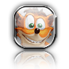[RELEASE] iSatin-cbnk-3d_cat.png