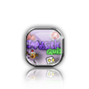 [RELEASE] iSatin-impossible.png