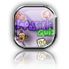 [RELEASE] iSatin-impossible_cat.png