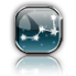 [RELEASE] iSatin-starmappro_cat.png