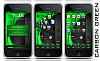 [RELEASE] iSatin-green1.png