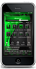 [RELEASE] iSatin-green2.png