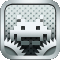 Looking for these icons!  Classic gaming icons.-invader.png