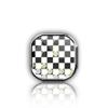 [RELEASE] iSatin-3d-checkers.png