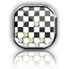 [RELEASE] iSatin-3d-checkers_cat.png