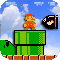 Looking for these icons!  Classic gaming icons.-mario.png