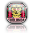 [RELEASE] iSatin-frolunda_cat.png