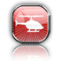 [RELEASE] iSatin-icopter_cat.png