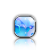 [RELEASE] iSatin-bubbles.png