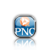 [RELEASE] iSatin-pnc-mobile.png