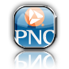 [RELEASE] iSatin-pnc-mobile_cat.png