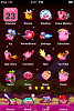 [RELEASE] Kirby Theme-1-1-.png