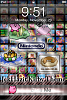 [RELEASE] Kirby Theme-1-3-.png
