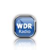[RELEASE] iSatin-wdr-radio.png