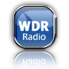[RELEASE] iSatin-wdr-radio_cat.png