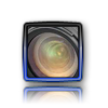 iElegance Icons-camera.png