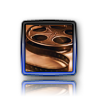 iElegance Icons-photos.png