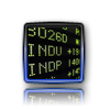 iElegance Icons-stocks.png