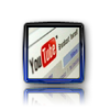 iElegance Icons-youtube.png