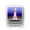 iElegance Icons-arcadereality.png