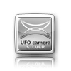 iElegance Icons-ufo.png